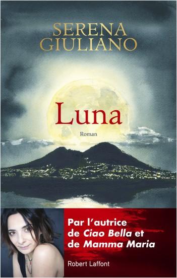 "<a href=""/node/25252"">Luna</a>"