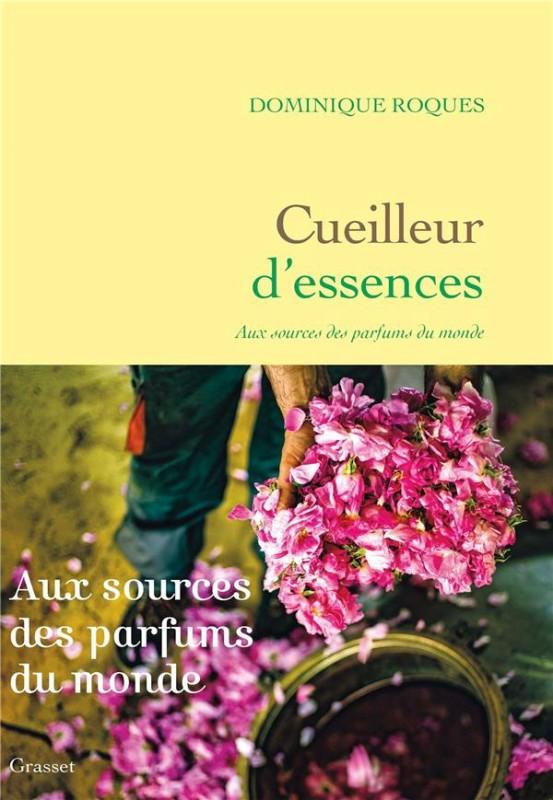 """<a href=""""/node/198079"""">Cueilleur d'essences</a>"""