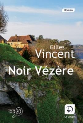 """Afficher """"Noir Vézère"""""""