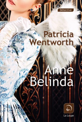 "Afficher ""Anne Belinda"""