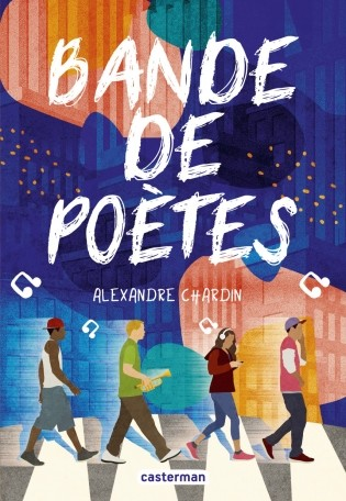 """<a href=""""/node/197595"""">Bande de poètes</a>"""