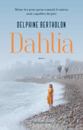 "<a href=""/node/38250"">Dahlia</a>"