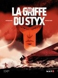 "Afficher ""Blackfury n° 1La griffe du Styx"""