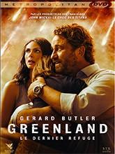 """Afficher """"Greenland"""""""