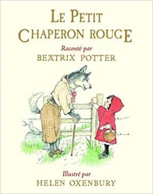 """Afficher """"Les lutinsLe petit chaperon rouge"""""""