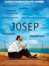"Afficher ""Josep"""