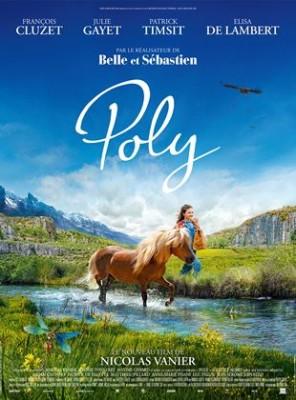 "Afficher ""Poly"""