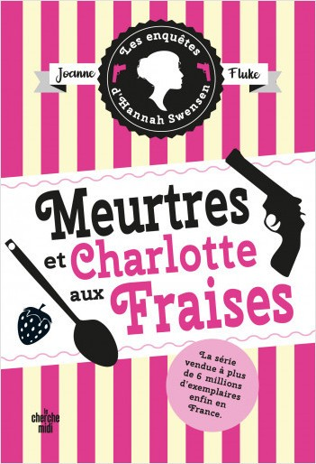 """<a href=""""/node/198845"""">Meurtres et charlotte aux fraises</a>"""