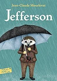 """Afficher """"Jefferson"""""""