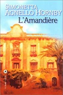 """Afficher """"L'Amandière"""""""