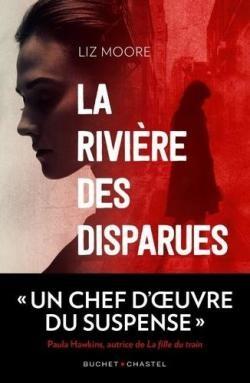 """Afficher """"La rivière des disparues"""""""
