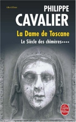 """Afficher """"La Dame de Toscane"""""""