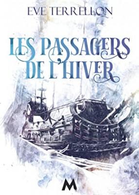 """Afficher """"Les Passagers de l'Hiver"""""""