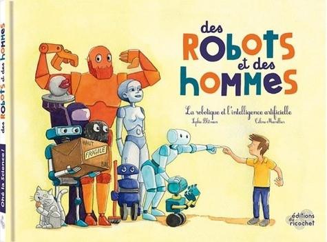 """<a href=""""/node/201103"""">Des robots et des hommes</a>"""