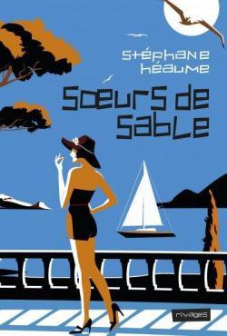 """<a href=""""/node/198528"""">Soeurs de sable</a>"""