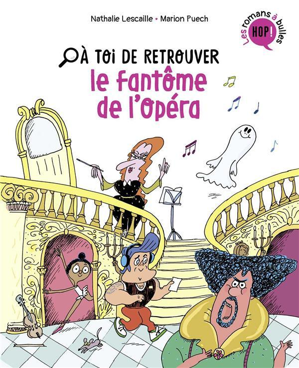 """<a href=""""/node/57029"""">Le fantôme de l'opéra</a>"""