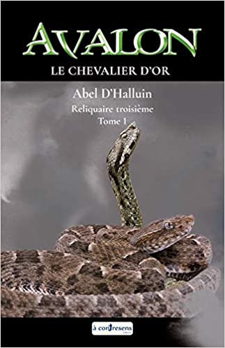 """<a href=""""/node/34022"""">Le chevalier d'or</a>"""