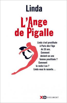 """Afficher """"L'Ange de Pigalle"""""""