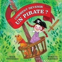 "Afficher ""Comment devenir un pirate ?"""