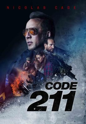 """Afficher """"Code 211"""""""