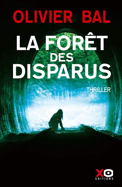 """<a href=""""/node/199824"""">La forêt des disparus</a>"""