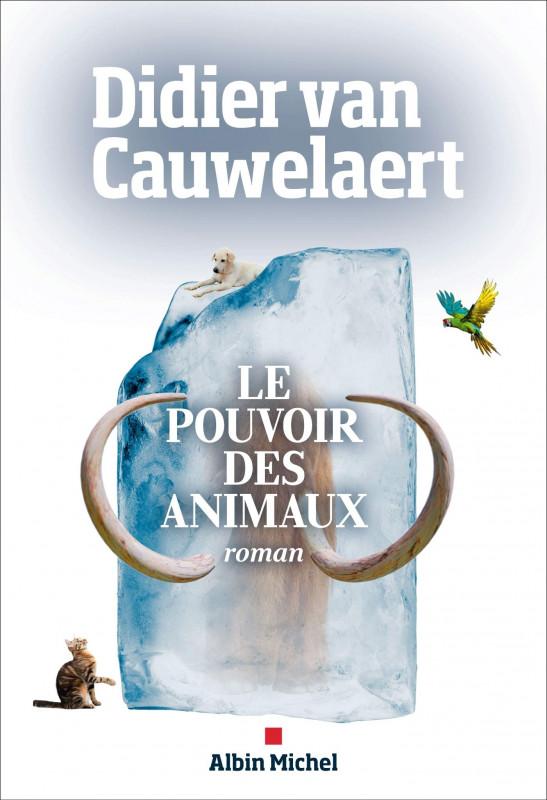 """<a href=""""/node/15022"""">Le Pouvoir des animaux</a>"""
