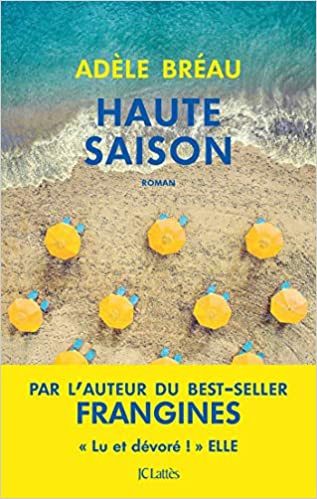 "<a href=""/node/91525"">Haute saison</a>"