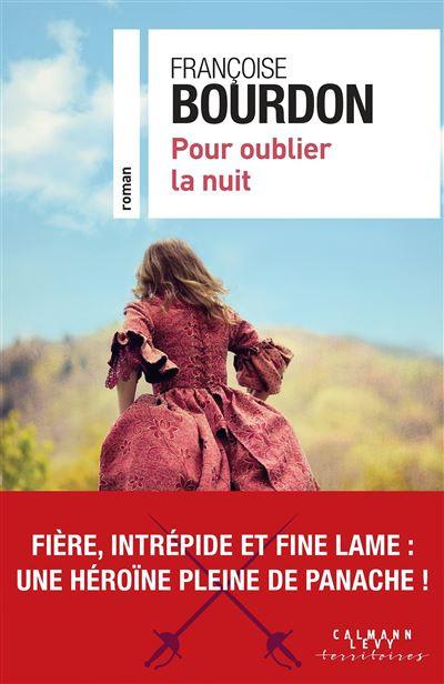 """<a href=""""/node/5929"""">Pour oublier la nuit</a>"""