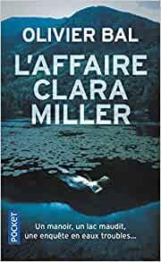 """<a href=""""/node/198520"""">L'affaire Clara Miller</a>"""