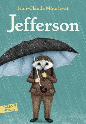 """<a href=""""/node/201141"""">Jefferson</a>"""
