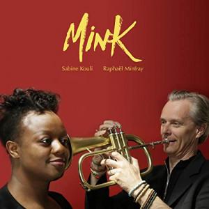 """Afficher """"Mink"""""""