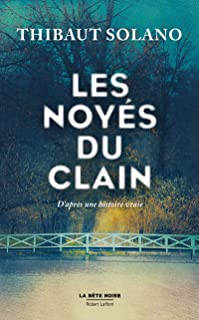 "<a href=""/node/25393"">Les Noyés du Clain</a>"