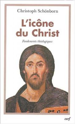 """Afficher """"L'Icône du Christ"""""""