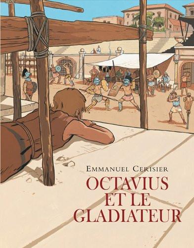 """<a href=""""/node/12"""">Octavius et le gladiateur</a>"""