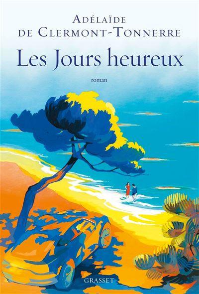 """<a href=""""/node/198579"""">Les jours heureux</a>"""