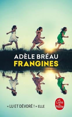"""Afficher """"Frangines"""""""