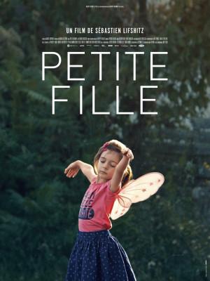 "Afficher ""Petite fille"""