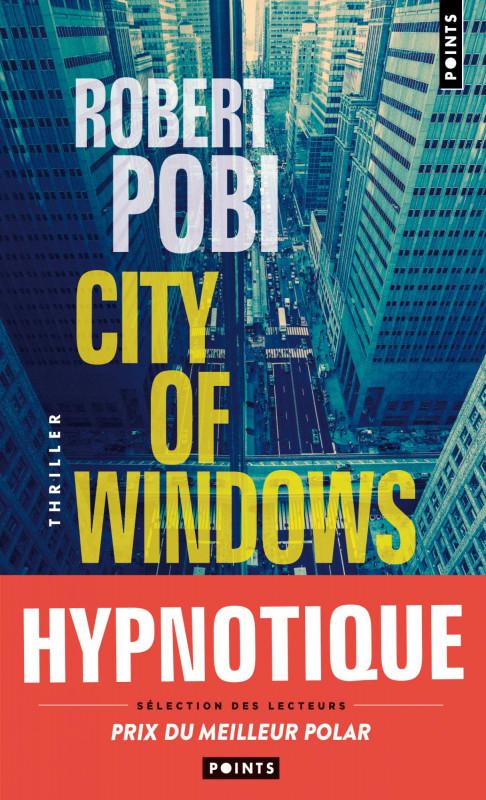 "<a href=""/node/10844"">City of windows</a>"