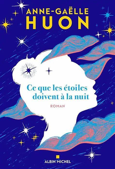 """<a href=""""/node/44255"""">Ce que les étoiles doivent à la nuit</a>"""