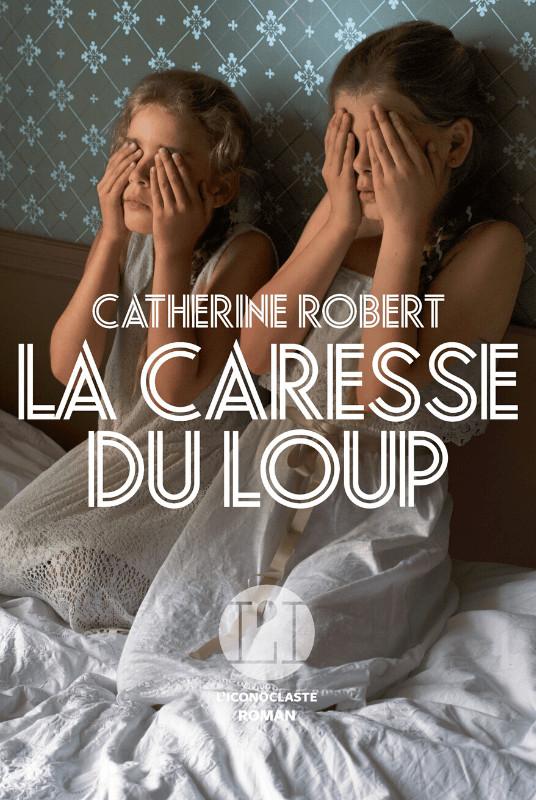 "<a href=""/node/198062"">La Caresse du loup</a>"