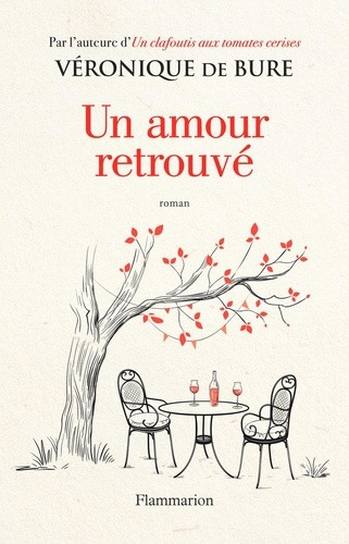 """<a href=""""/node/57392"""">Un amour retrouvé</a>"""