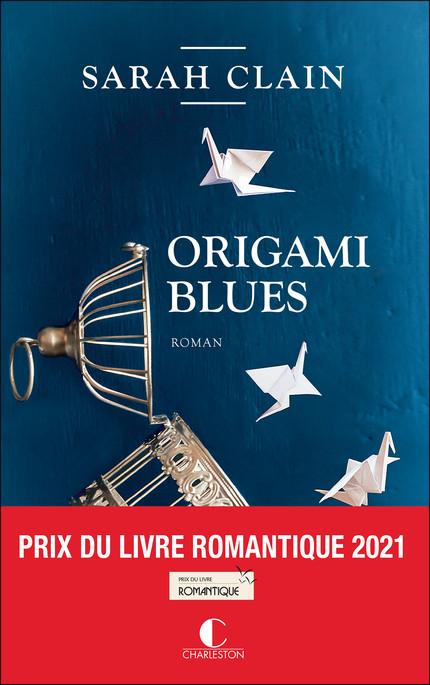 """<a href=""""/node/199286"""">Origami blues</a>"""