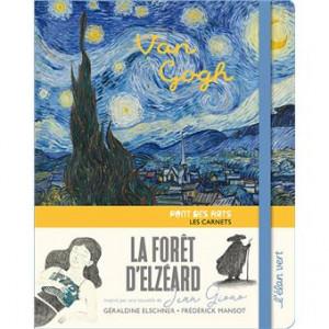 """Afficher """"La forêt d'Elzéard"""""""