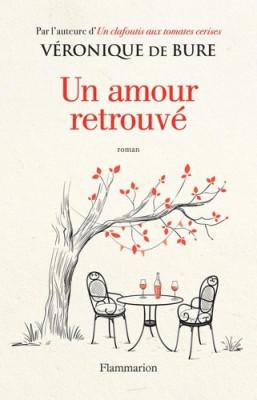 """Afficher """"Un amour retrouvé"""""""