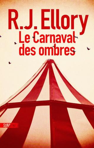 "<a href=""/node/23321"">Le carnaval des ombres</a>"