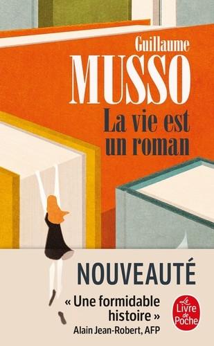"""<a href=""""/node/4102"""">La vie est un roman</a>"""