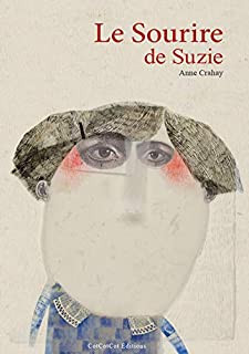 """Afficher """"Le sourire de Suzie"""""""