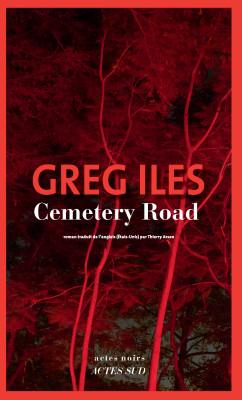"Afficher ""Cemetery Road"""