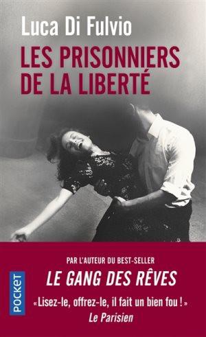 """<a href=""""/node/10485"""">Les prisonniers de la liberté</a>"""