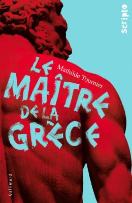 """Afficher """"Le Maître de la Grèce"""""""